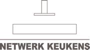 Netwerk Keukens Logo